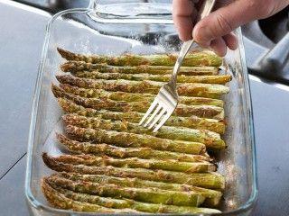 quiche-di-asparagi-in-crosta-di-patate ricetta