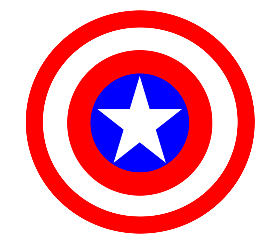 captain_america_shield_vector_by_digiradiance-d97pque.png ...