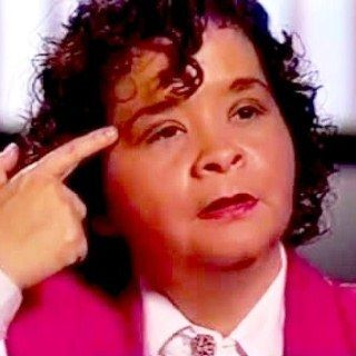 Yolanda Saldivar Most Famous Hated Assassins Pinterest Selena