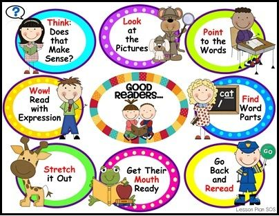 good readers good writers Read like a reader read like a writer looking for quality in student writing good writing uses just the right words to say just the right things.