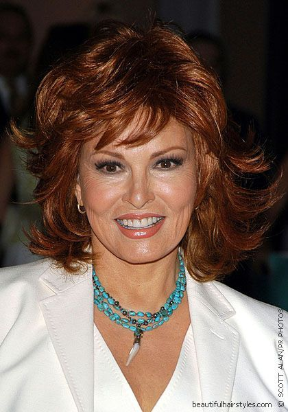 Google Image Result for http://www.beautifulhairstyles.com/mature/over50/pictures/040811raquelwelch.jpg