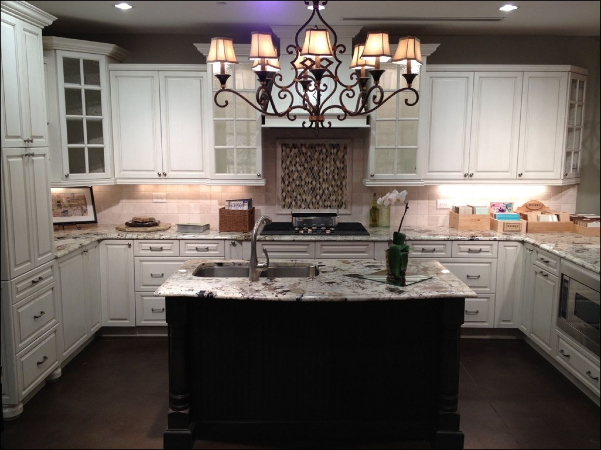 used metal kitchen cabinets for sale - kitchen trash can ideas Check more at  & used metal kitchen cabinets for sale - kitchen trash can ideas Check ...