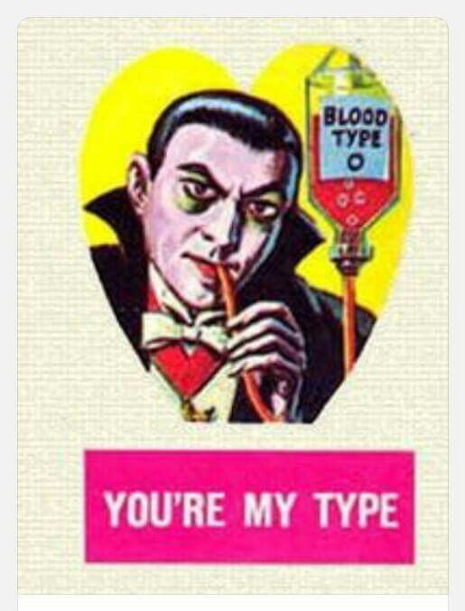 Pin By Suzanne Koopman On Abc Greeting Cards Pinterest Horror
