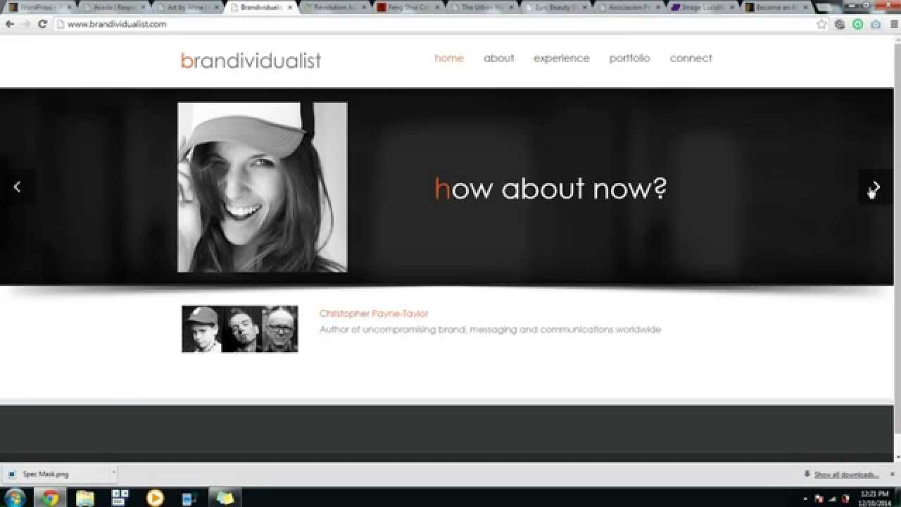 Best Avada Wordpress Theme  Review and Download