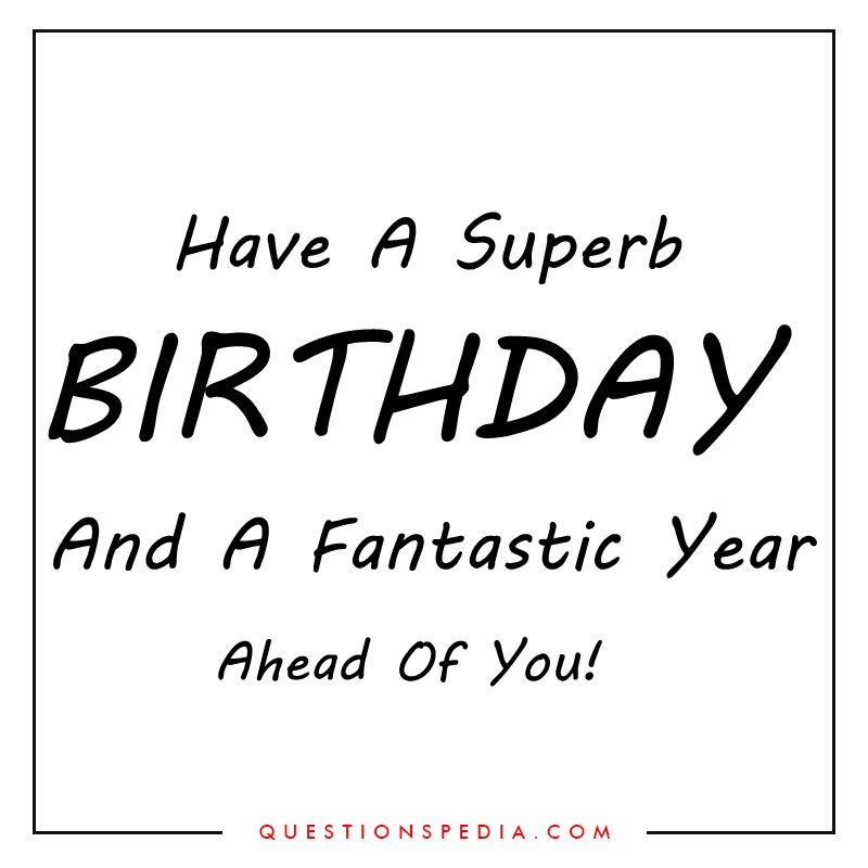 Funny Birthday Quotes for Friends Quotes Pinterest – Funny Birthday Card Sayings for Friends