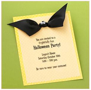 Sélection de DIY sur le thème d'Halloween ou Batman. | Halloween ...