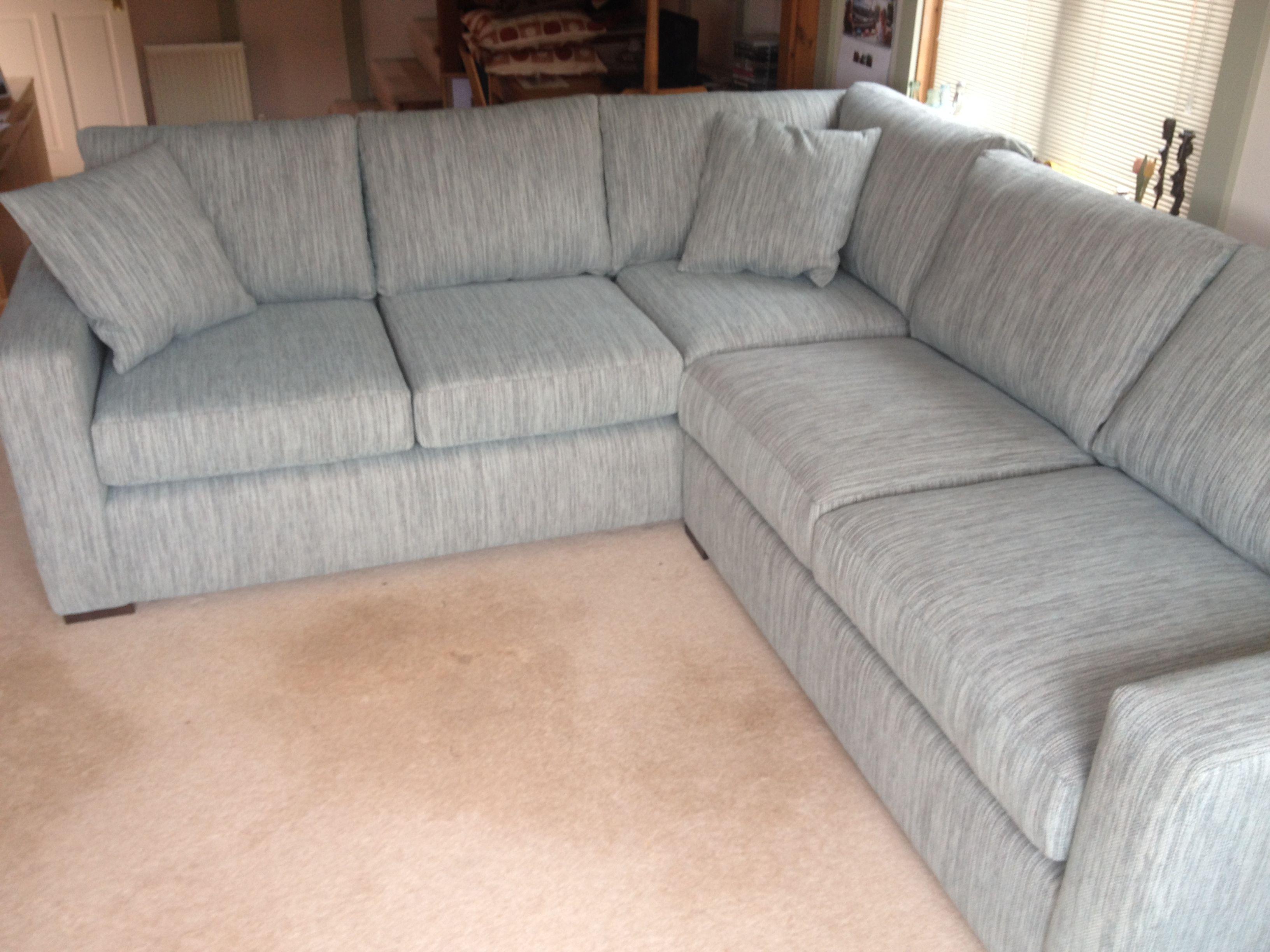 duck feather corner sofa leather sleeper cheap bespoke bed microfinanceindia org