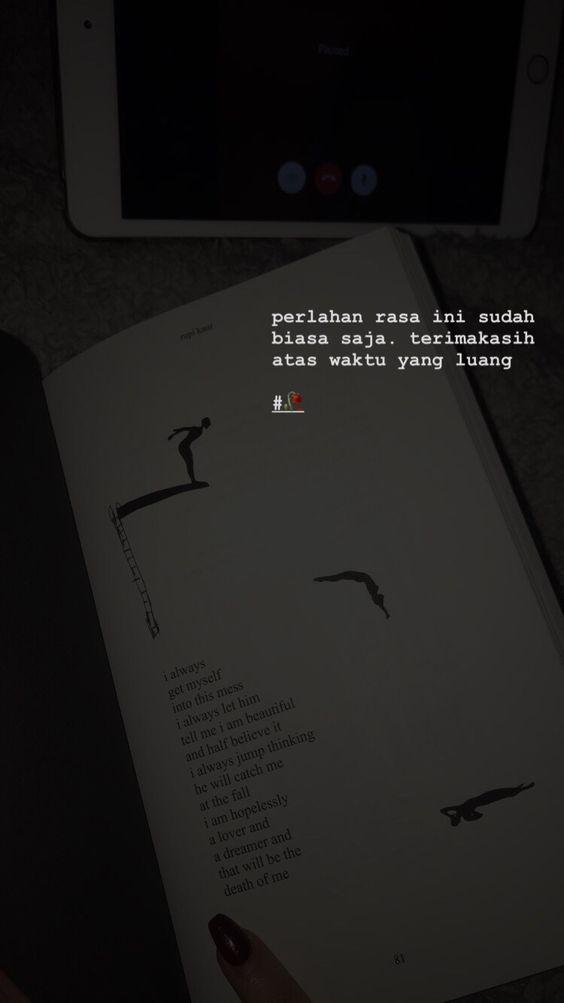 Pin By Raniueo On 2019 Quotes Lockscreen Tumblr Quotes