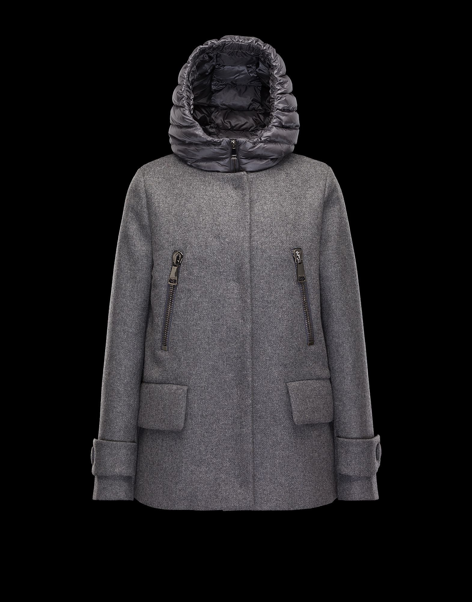 MONCLER EUPHEMIA £329 84% OFF Buy now: http://www.xmasmoncleroutlet.co.uk/ moncler-womens-sale.html
