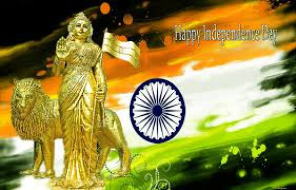 Patriotic Songs Best Desh Bhakti Everyone Celebrates India S Tryst With Destiny
