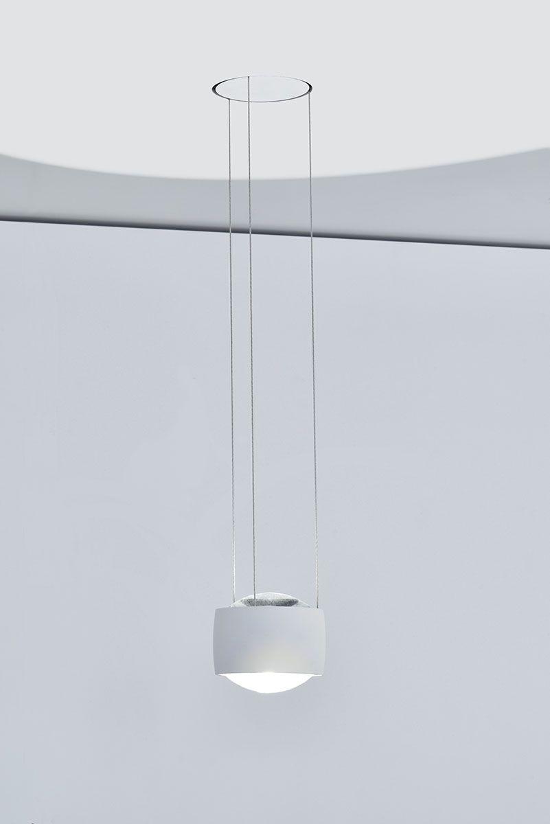 OCCHIO SENTO SOSPESO   Verlichting   Pinterest   Lights, Interiors ...