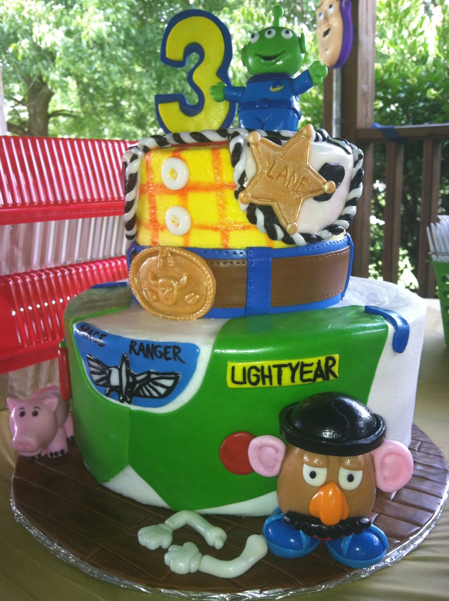Lanes cake Birthday Party Ideas Pinterest Lane cake and