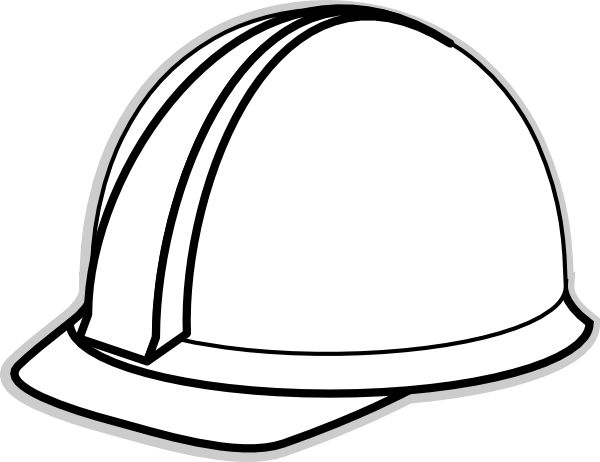 337a26daac9c09108914cc476270acdc in addition hard hat coloring page labor day  on hard hat coloring pages in addition coloring download hard hat coloring page hard hat coloring page on hard hat coloring pages along with white hard hat 2 clip art at clker vector clip art online on hard hat coloring pages additionally hard hat coloring pages 1000 images about coloring pages on on hard hat coloring pages