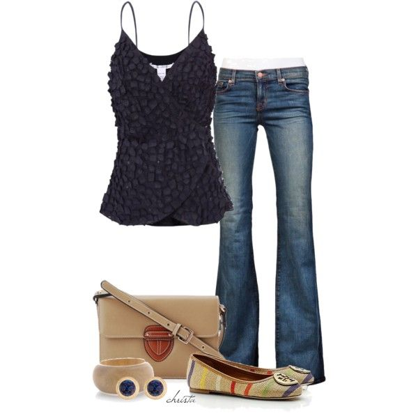 #3303, created by christa72 on Polyvore