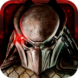 Predators v1 5 1 Cracked Apk + Mod + OBB Data | Predators v1 5 1
