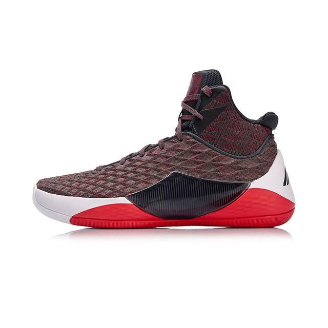 """9013a4decaaa5c Mens Jordan Super.Fly 2 PO """"Clippers Red"""" For Sale Authentic Ha5HJf6 ..."""