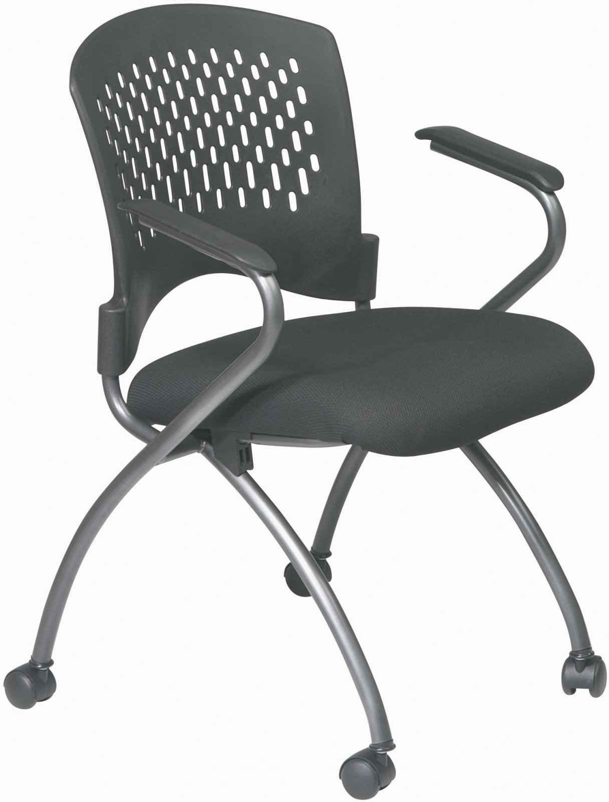 Folding Desk Chair Combination   http://devintavern.com   Pinterest ...