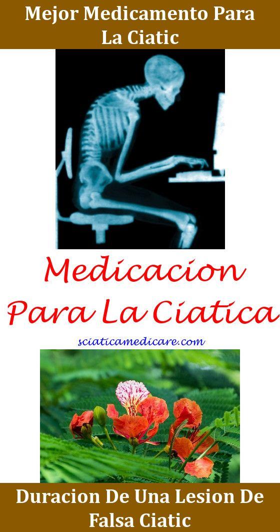 Lujo Nervios En La Espalda Galería - Imágenes de Anatomía Humana ...