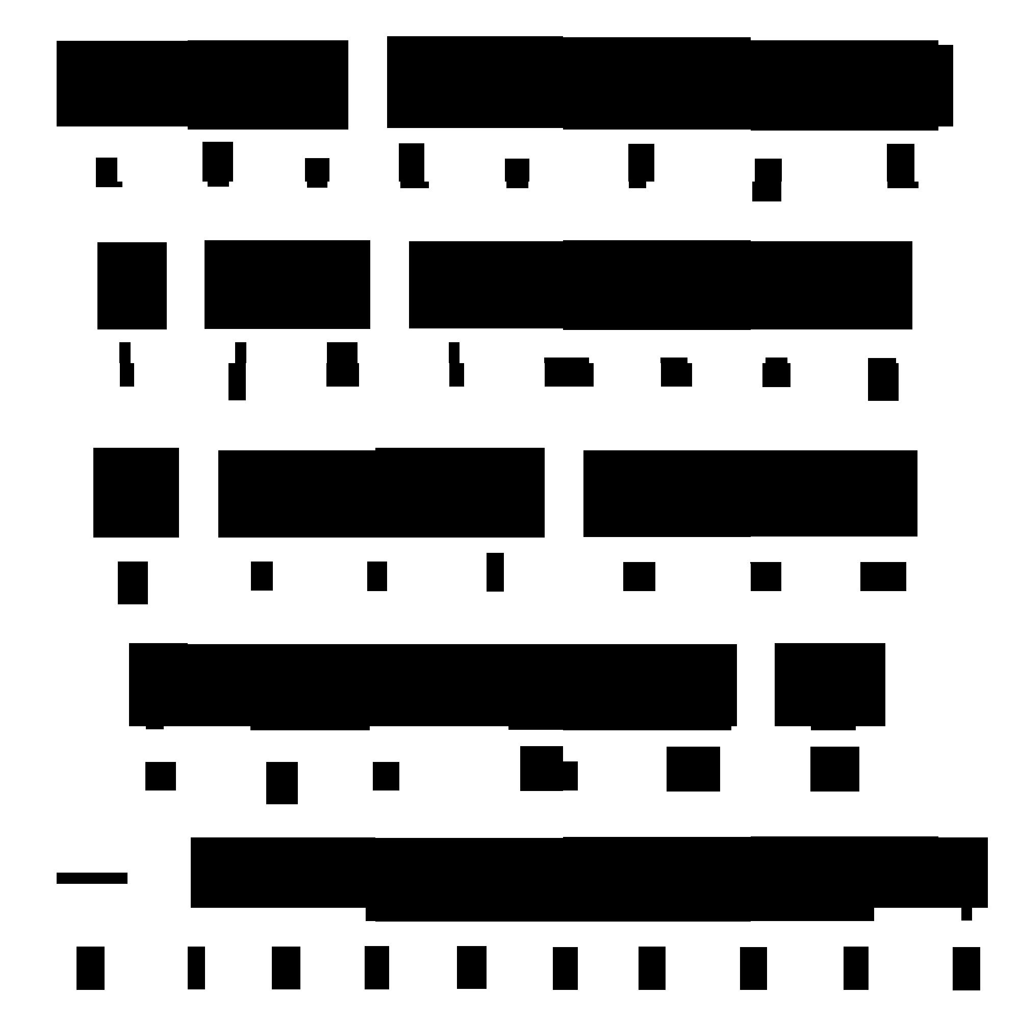 Afficher l 39 image d 39 origine objet pinterest atlantide disney et alphabet - Lettre disney ...