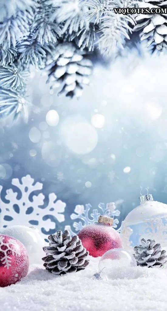 Happy New Year Wallpaper For Iphone Wallpaper Iphone Christmas Winter Wallpaper New Year Wallpaper