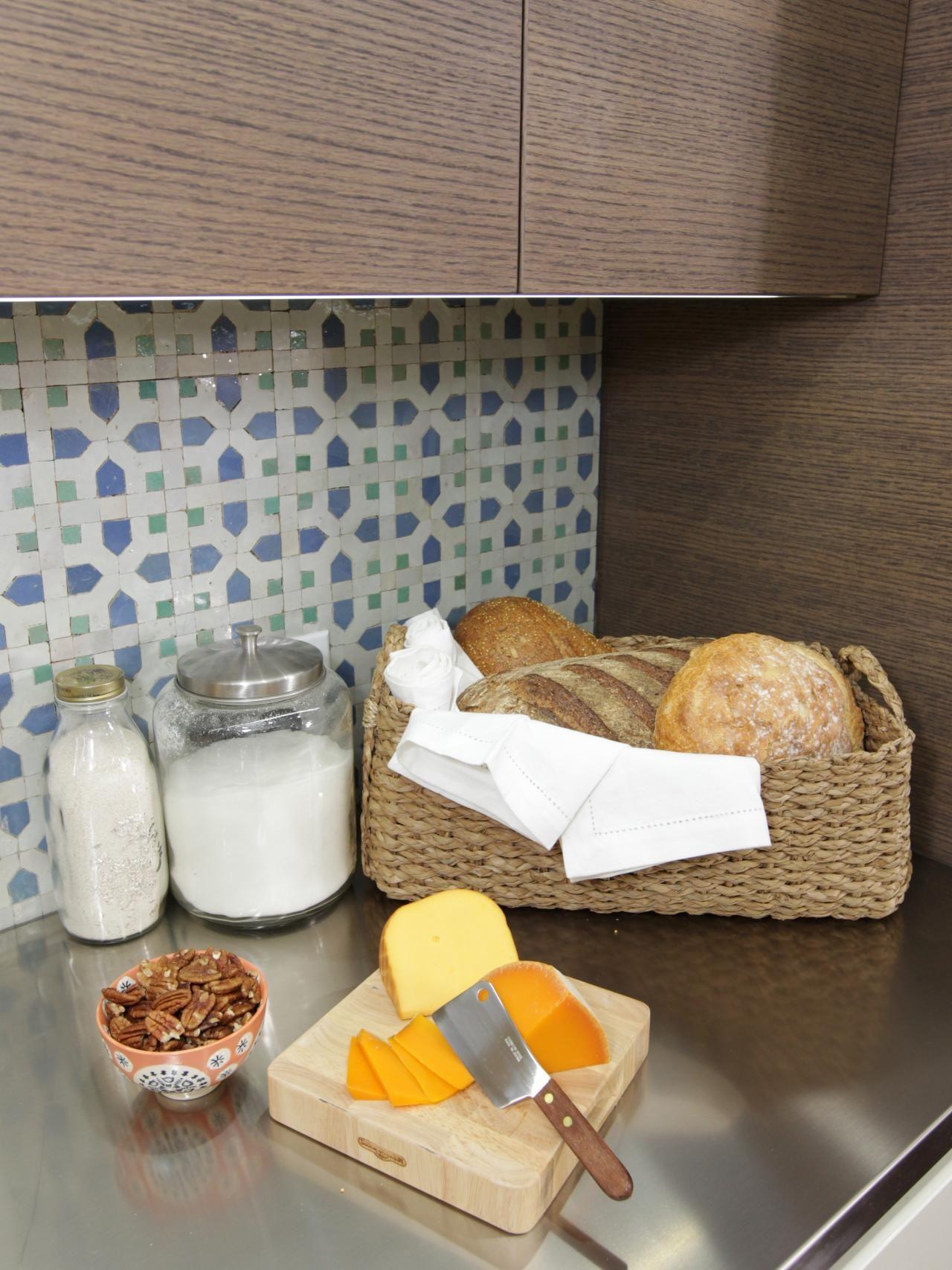 Subway tile backsplashes pictures ideas u tips from kitchens