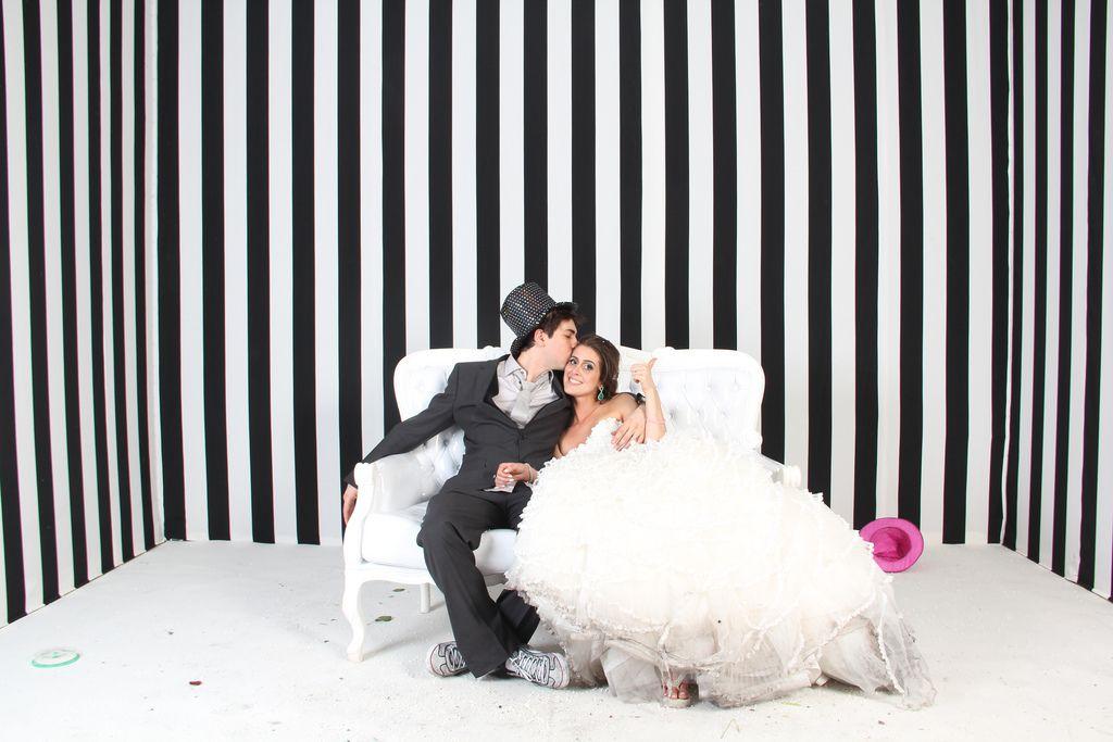 Quieres algo original para tu boda? Hazlo tú mismo DIY, crea un ...