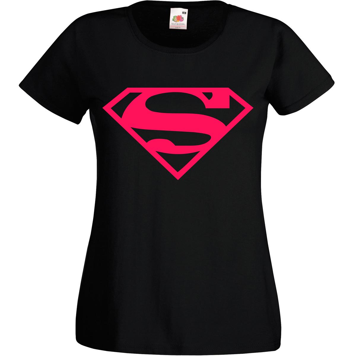 Épinglé sur T-shirts FEMME