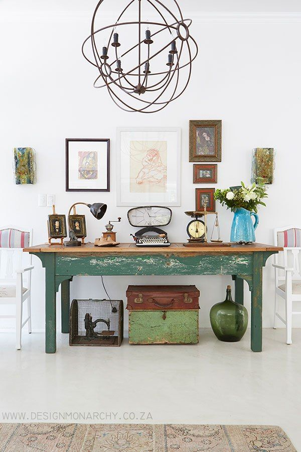 Is There Heart In Your Home Affordable Interior Design Decor