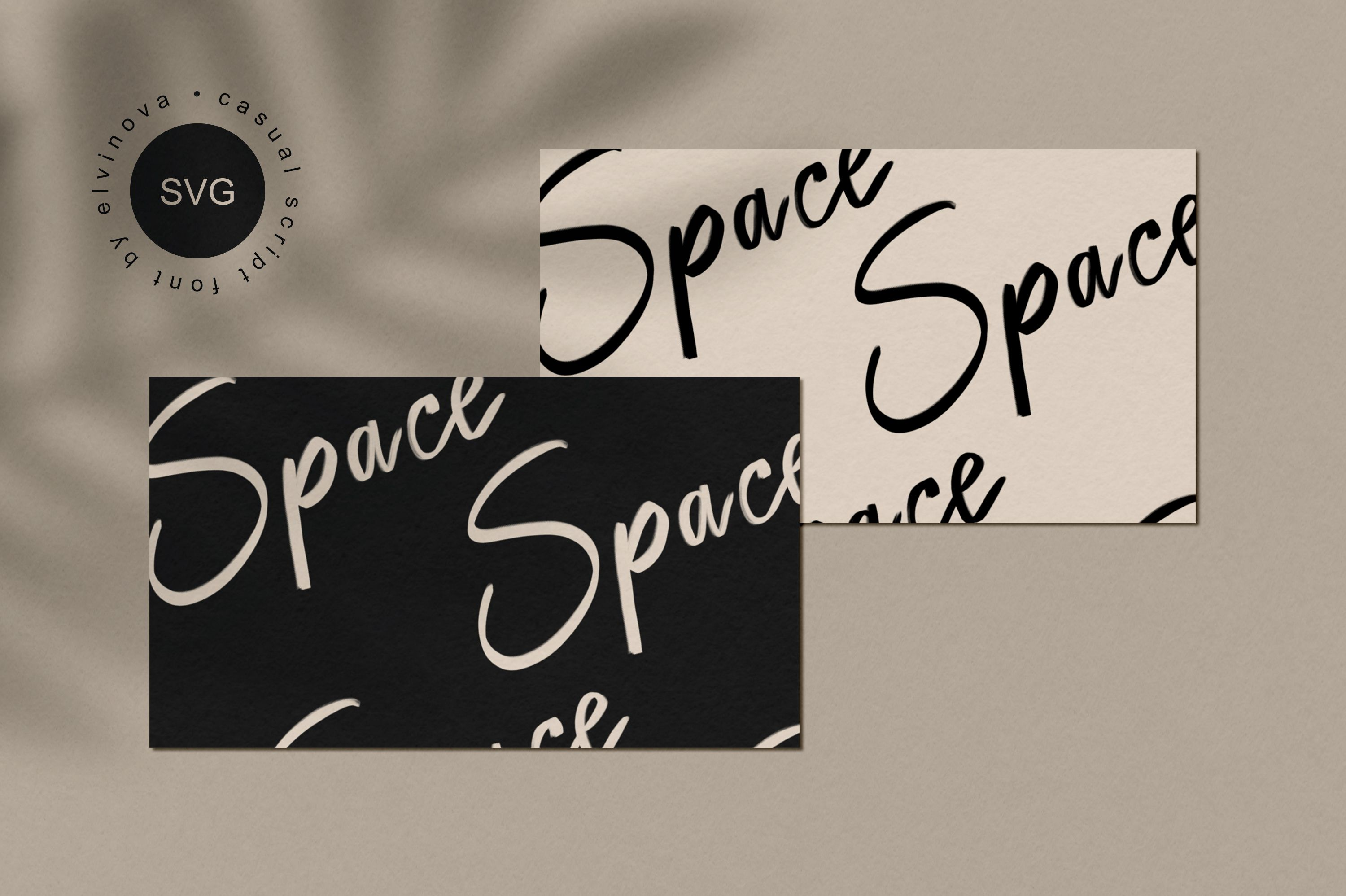 Download Free Fonts For Photoshop Elements : Arrows Pack Of Cute ...
