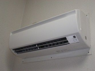 Diy home air conditioning recharge House plans and ideas