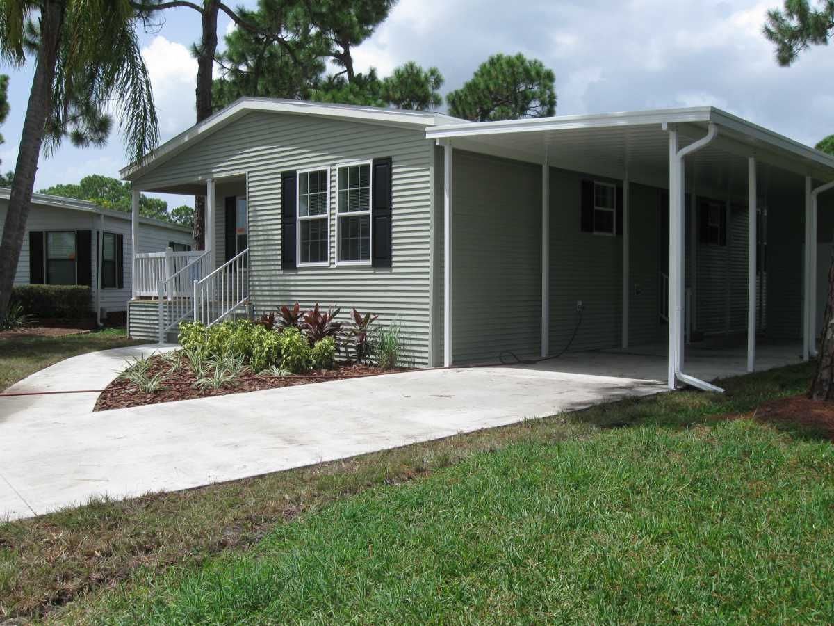 555 best beautiful exteriors mobile u0026 manufactured homes images