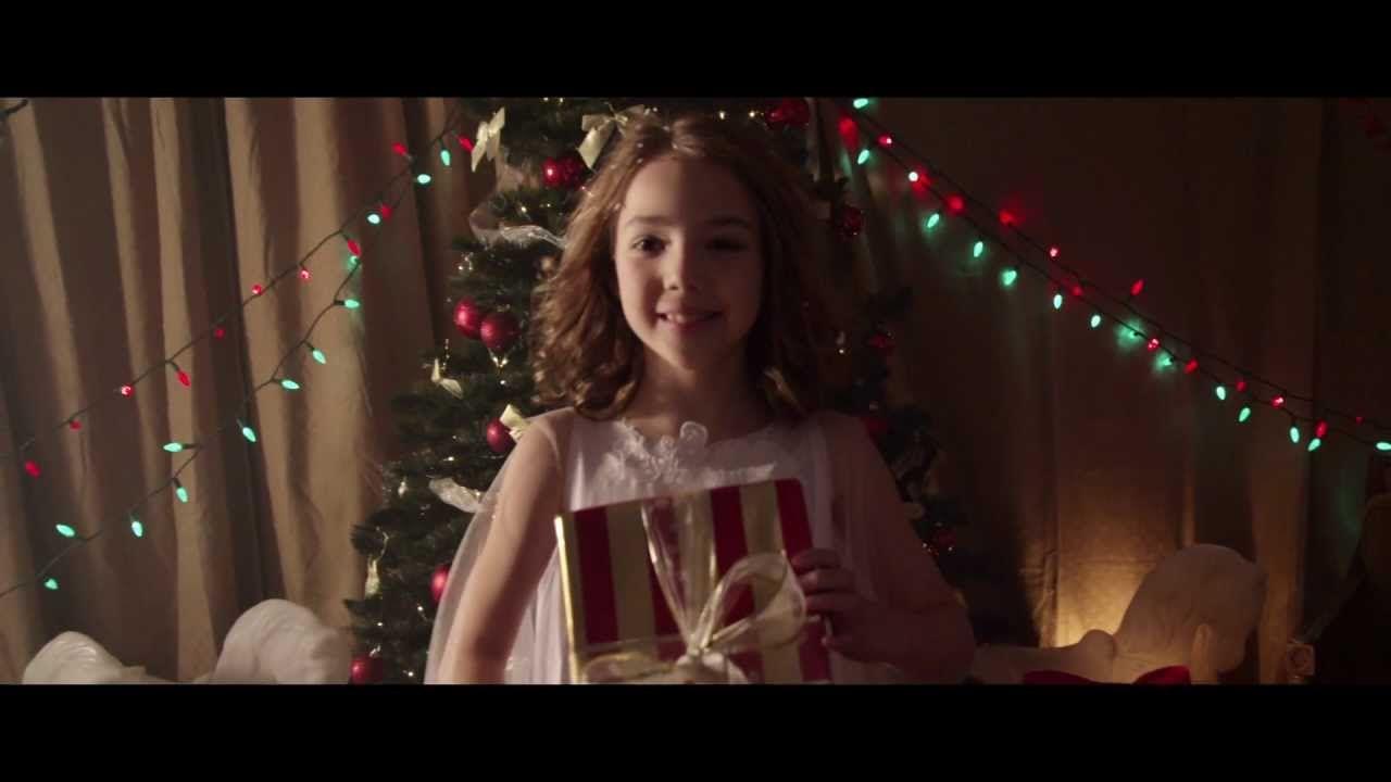 Sufjan Stevens - I'll Be Home For Christmas   Best ...
