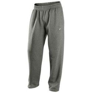 new style 6da64 58724 mens sweat pants   Men s Nike Sweatpants - Polyvore