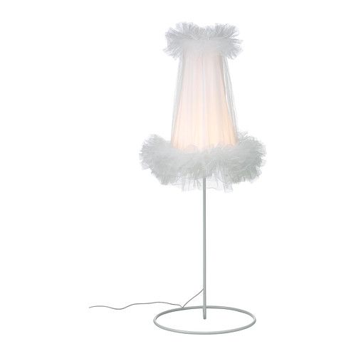 Us Furniture And Home Furnishings Avec Images Lampadaire
