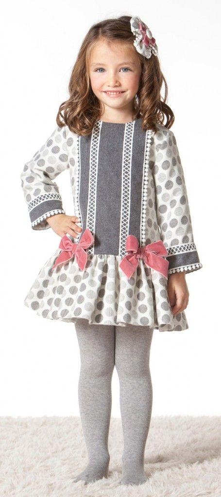 Resultado de imagen de foque 2016 | ropa para bebe | Pinterest