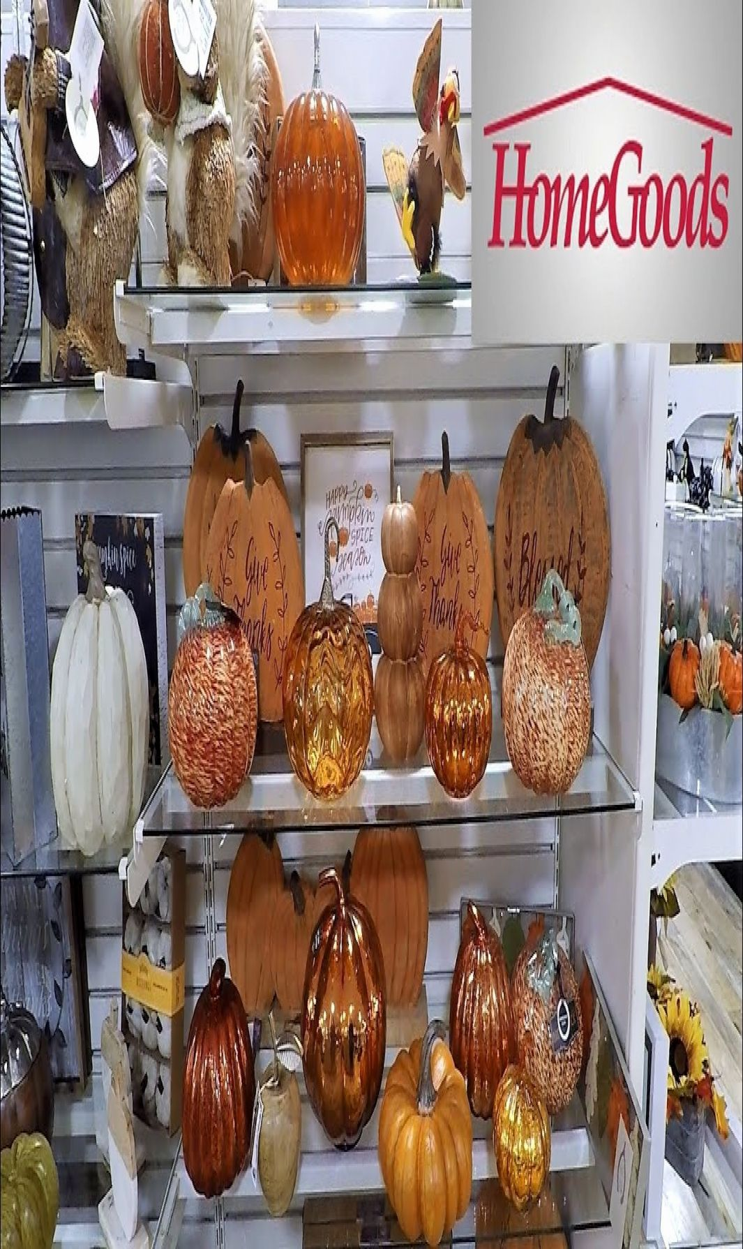 21 Clever Fall Home Decor Diy Thanksgiving Decorations Thanksgiving Decorations Diy Thanksgiving Home Decorations Thanksgiving Decorations