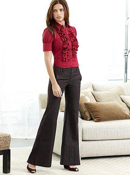 http://i0.wp.com/adrianalimafan.net/wp-content/uploads/online-catalog-mqs/clothing-8211-career-pants/clothing-8211-career-pant-116.jpg