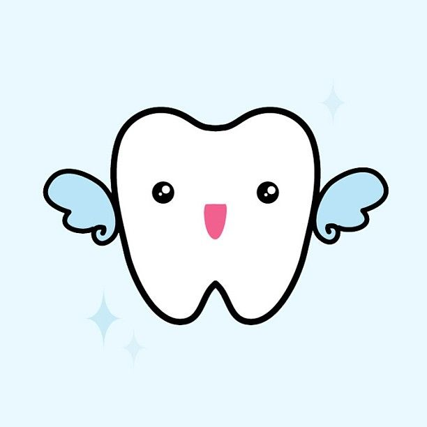 Maqaroon Just Did An Unsolicited Logo For My Bf After Doing Some Legit Design Work His Colleagues I Would Totally Go To Any Dentist