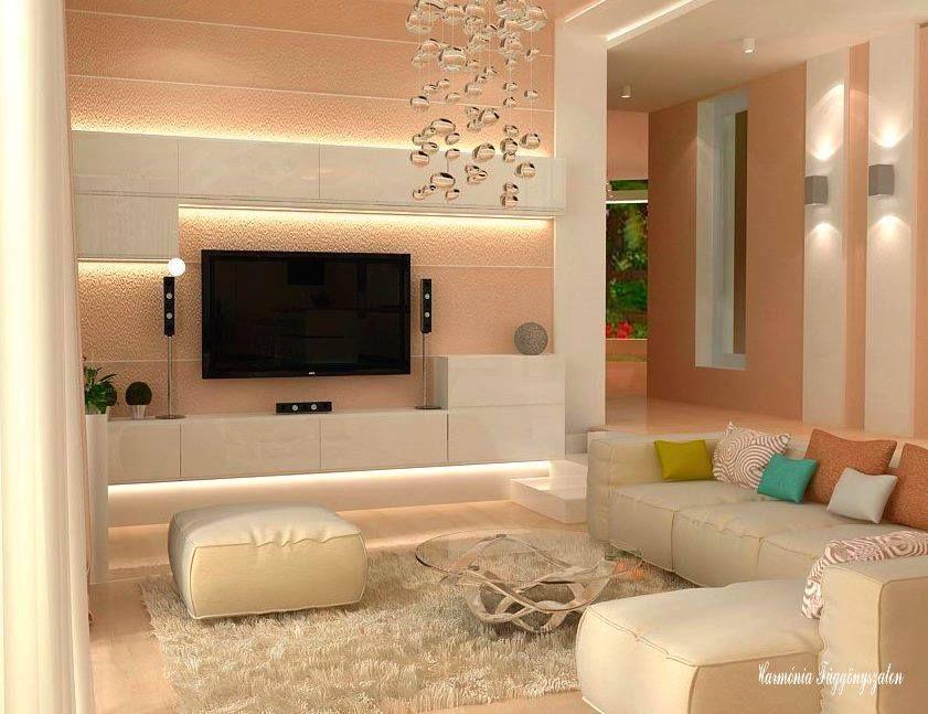 nappali  Ház  Pinterest  Nappali, Nappali ötletek és Lakberendezés