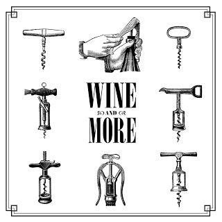 free vintage clip art images vintage corkscrew wine openers - Wine Openers
