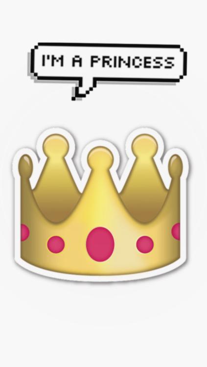 Emoticonsemoticones Emoticones Emoji Mejor Amiga Fondos