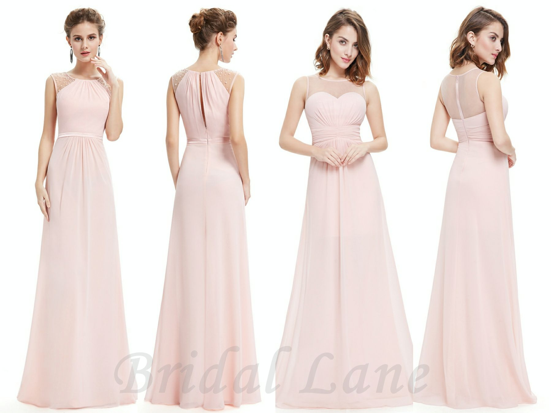 Blush pink bridesmaid dresses cape town bridesmaid dresses blush pink bridesmaid dresses cape town ombrellifo Images