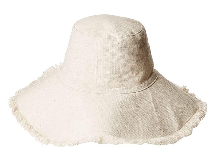Hat Attack Canvas Packable Hat Packable Hat Sun Hats Hats