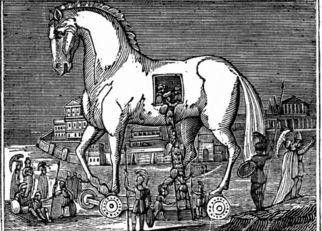 Engrossing Facts About The Trojan War That You Simply Shouldnt Miss
