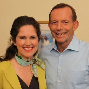 abc kitchen cabinet clive palmer with annabel crabb season intended for size 1280 x 720 kitchen cabinet abc tony abbott   if you want to rebuild your kitch kitchen cabinet abc tony abbott   http   freedirectoryweb info      rh   pinterest com