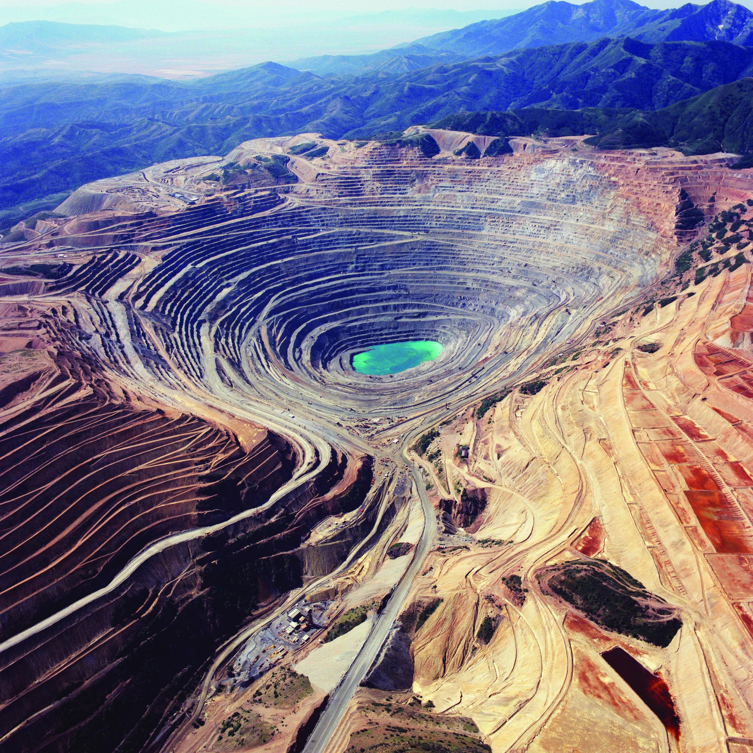 Kenecott Copper Mine Tour Jpg Utah Vacation Utah Road Trip Salt Lake City