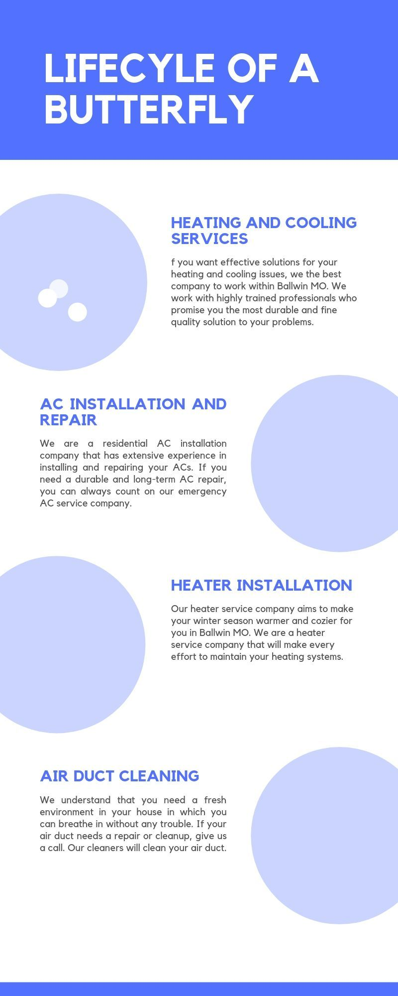 Fenton Heating And Air Conditioning Has Been Serving Successfully
