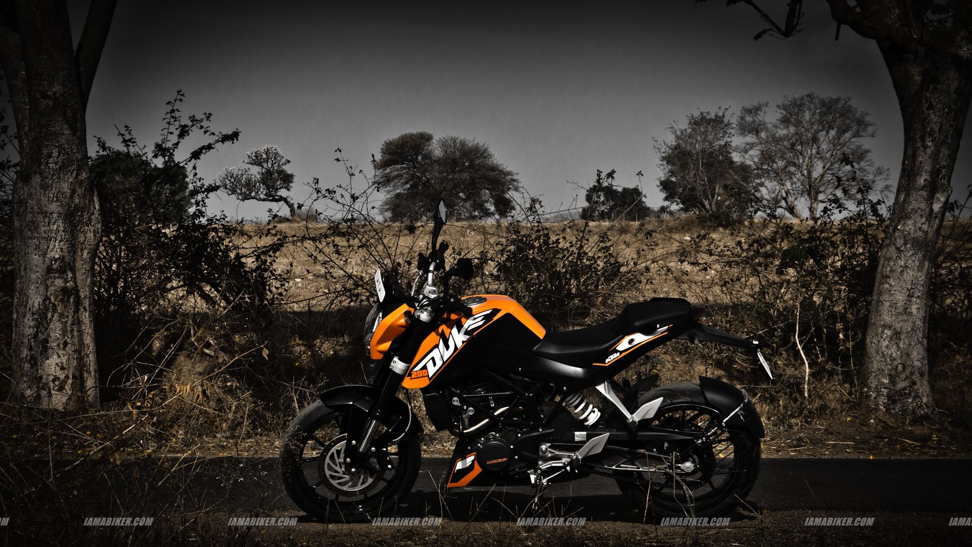 Ktm Bikes Wallpapers Google Search Cool Bikes Cars And Private