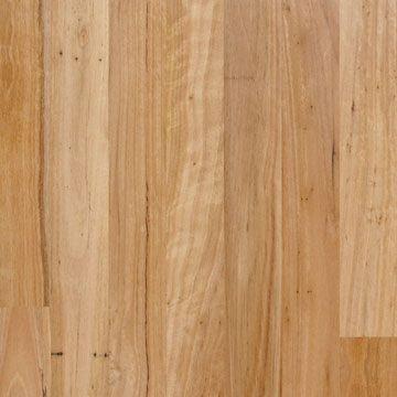 Boral timber - Australian Beech, 7.1 Janka | Mandy ...