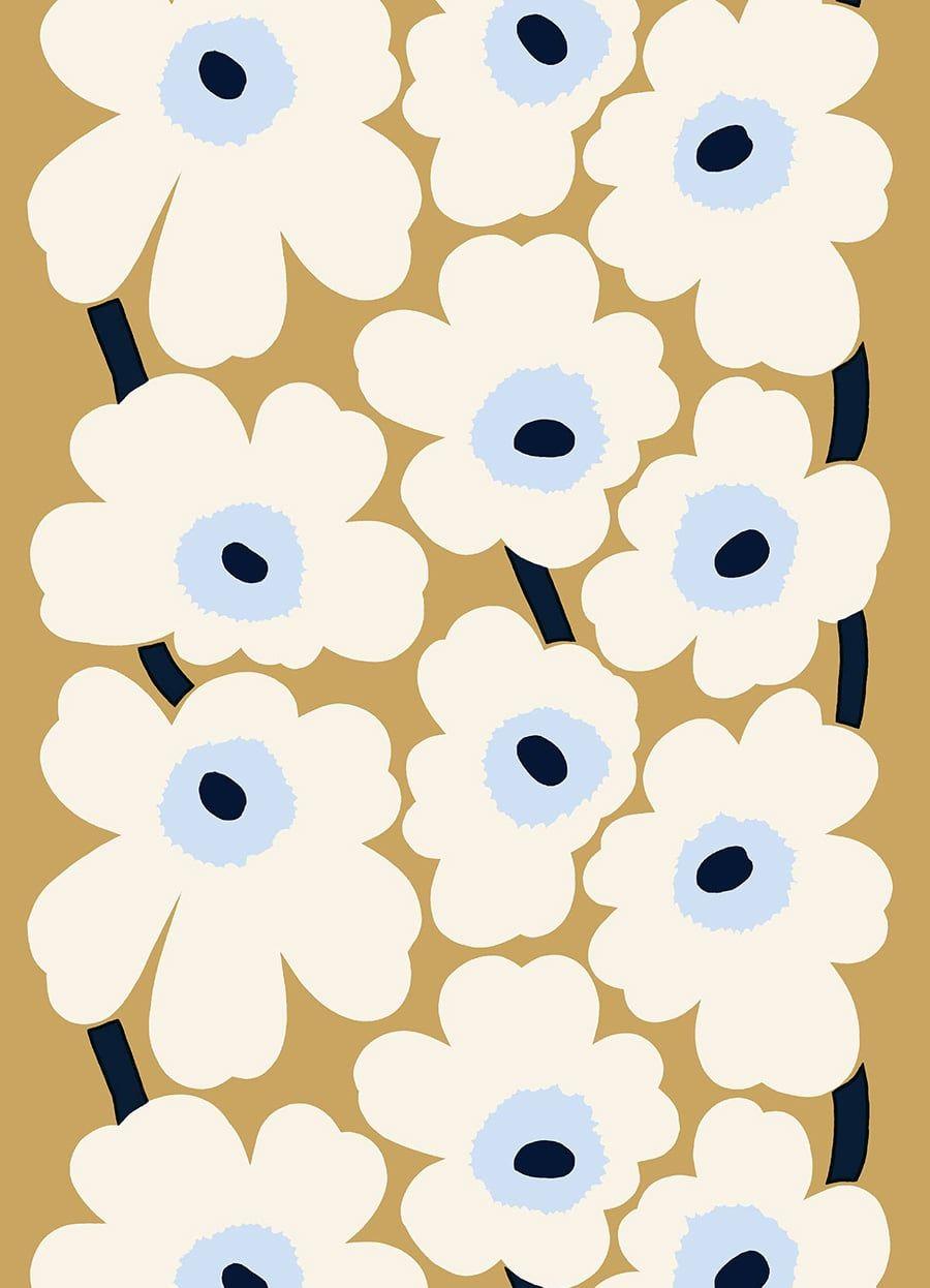 Marimekkoマリメッコ日本公式オンラインストア Patterns Pattern
